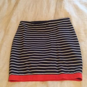 Ann Taylor size 2 skirt
