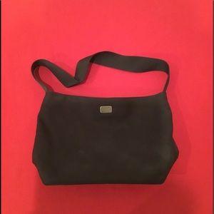 AE handbag