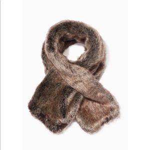 Chantel scarf