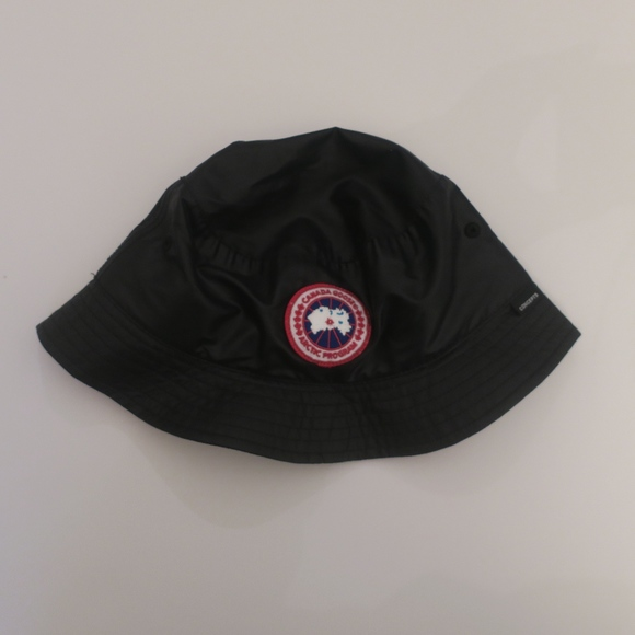 Canada Goose Other - Canada Goose x Concepts Bucket Hat 084c10d8d06
