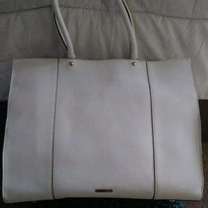 Rebecca Minkoff Large bag perfect condition