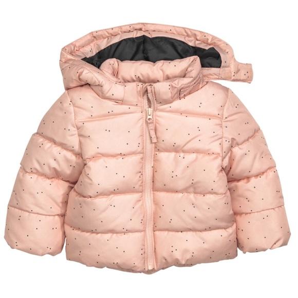 b9decba551ac H M Jackets   Coats