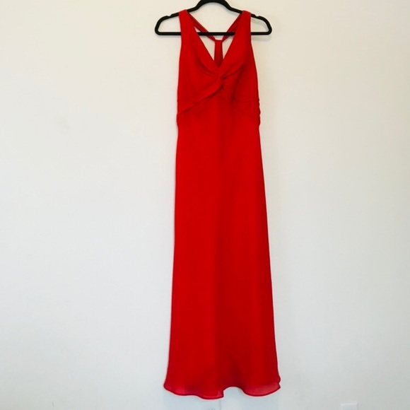 Roman Originals Dresses | Final Markdown Evening Gown | Poshmark