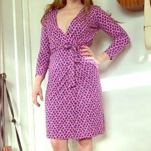 Nordstrom Exclusive Felicity & Coco Wrap Dress