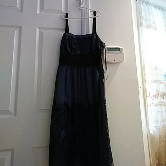 Other Stories Dresses Nice Dress For A Party Or Wedding