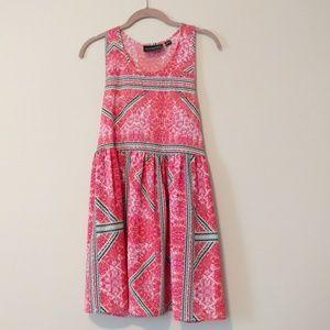 MINKPINK Mini Dress