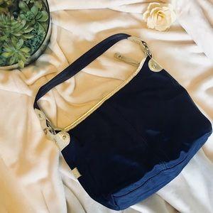 American Eagle Shoulder Bag