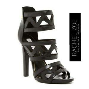 Sexy Rachel Zoe Heels