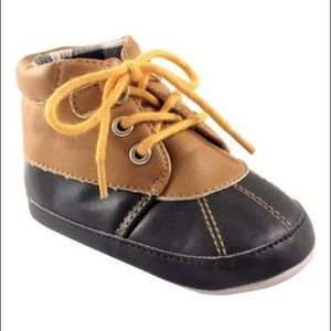 Other - Toddler Duck Boot (12-18 mo)