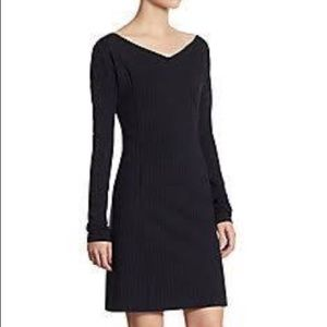 Theory Women's Bodycon Dress NWT- Total Steal!