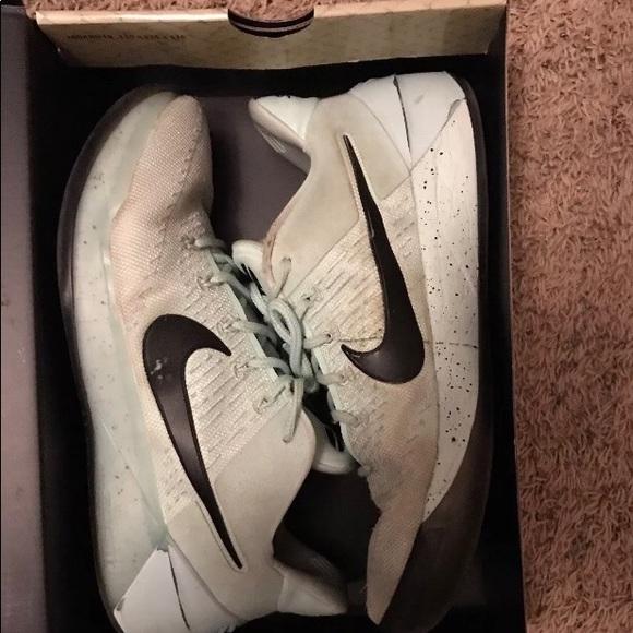 Nike Kobe AD Size 115 With Origami Box