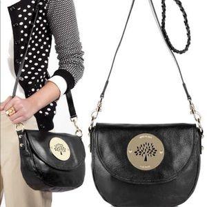 577a1c7eac34 Mulberry Bags - Mulberry Daria Crossbody Bag