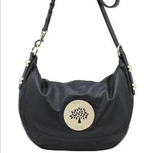 e191687d4d59 Mulberry Bags - Mulberry Daria Crossbody Bag