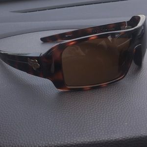 86941ec926 Fox Accessories - FOX RACING MENS THE SUPER DUNCAN SUNGLASSES
