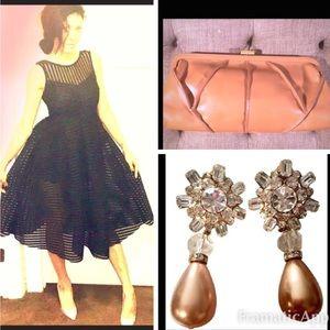 VINTAGE LOOK BUNDLE! Vintage staples or wear look!