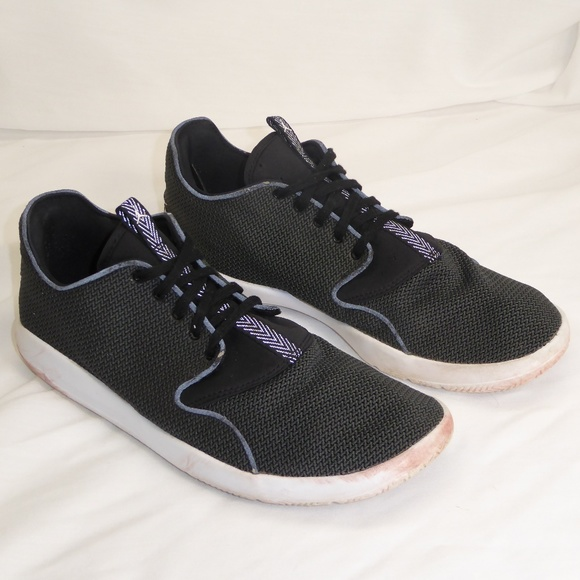 Jordan Shoes | Nike Air Jordan Eclipse
