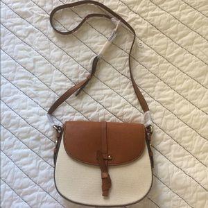 FOLEY + CORINNA Crossbody bag