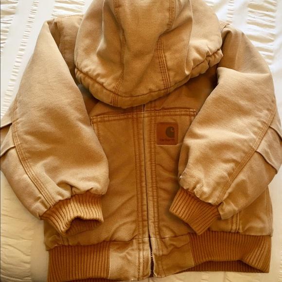 279904ad433c Carhartt Jackets   Coats