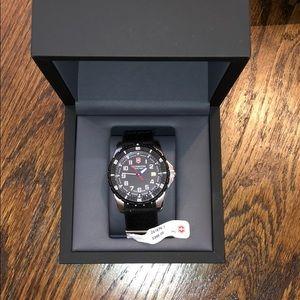 Swiss Army Victorinox Watch