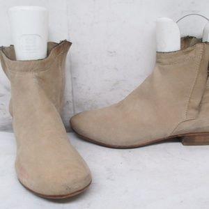 75b52f639473 Sam Edelman Shoes - Sam Edelman