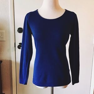 Sweaters - Old Navy Long Sleeve Sweater L