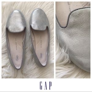 Gap Driving Loafers