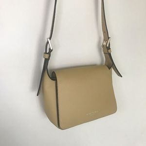 [Henri Bendel] Linda Flap Crossbody