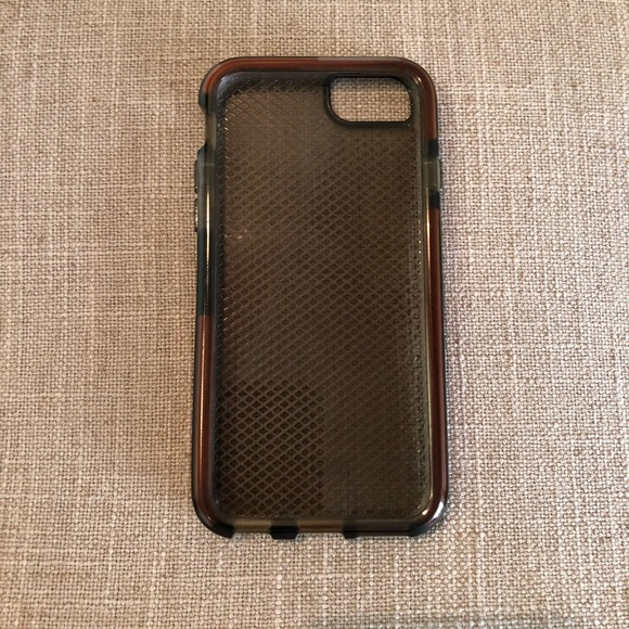 low priced 218f5 b85ee Tech21 Evo Mesh Case for iPhone 6/6s