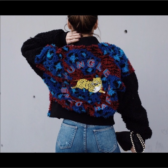 30b515a0f Kenzo X H&M jacket very hard to find. Kenzo. M_5a2c335d981829125d018000.  M_5a2c335b2de51217e1018118. M_5a2c335ebcd4a7d7ff0189b4