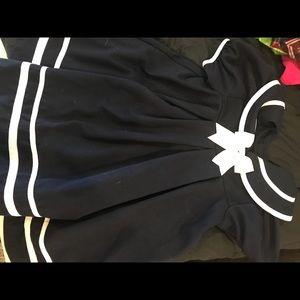Other - Little girls sailor dress. NWOT