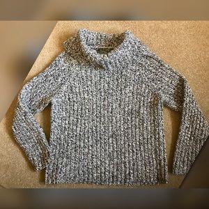 ❤️❤️Ralph Lauren Lambswool Sweater ❤️❤️