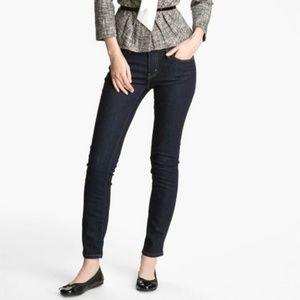 Kate Spade Broome Street Jean