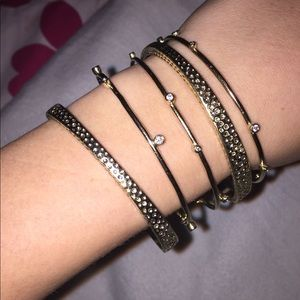 Kendra Scott Jewelry - Kendra Scott Dangle Bracelets