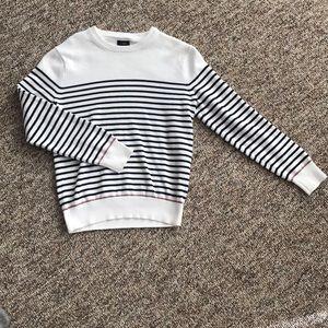 J. Crew - Crew Neck Sweater
