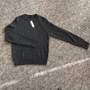 J. Crew - Crewneck Sweater