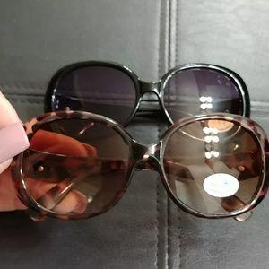 Other - Girl's fashion sunglass