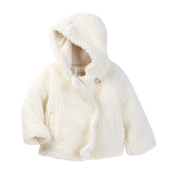 Jessica Simpson Jackets   Coats  8e4b1d7175df