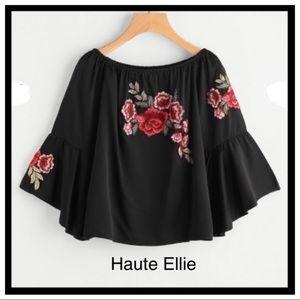 Haute Ellie
