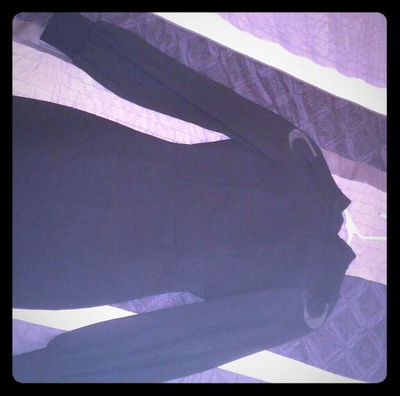 & Other Stories Dresses & Skirts - Black dress
