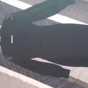 & Other Stories Dresses - Black dress
