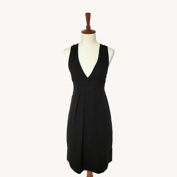 Modcloth Dresses & Skirts - Little Black Dress