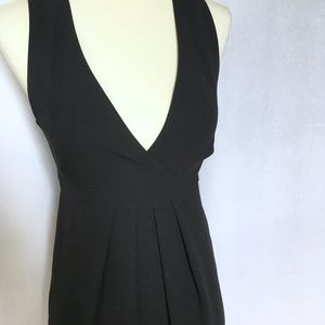 Anthropologie Dresses - Little Black Dress