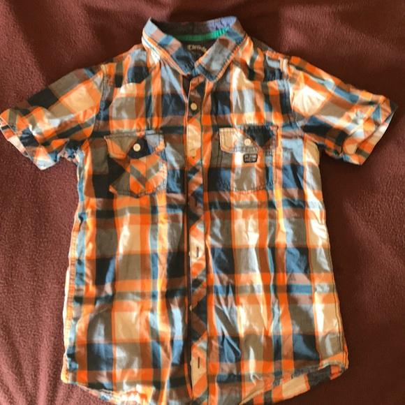 f87203cb9 Epic Threads Shirts   Tops