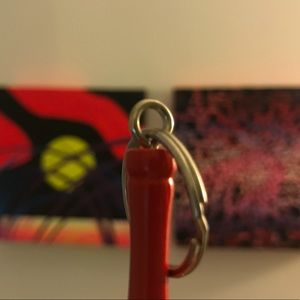 Supreme Accessories Baseball Bat Keychain Poshmark