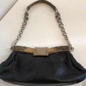 Rare vintage Prada bag Authentic