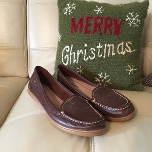 Hush Puppies Loafer shoes