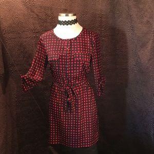 Gap Swift Dress
