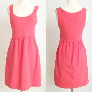 ⭐️Boden⭐️ Pink/Coral Dress