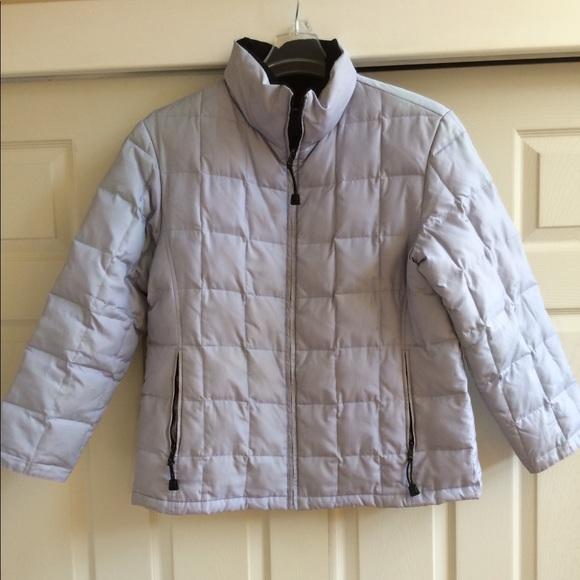 4d54e660d8bf J. Percy Sport Jackets   Blazers - Down ski jacket by J.Percy Sport