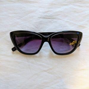 Elizabeth and james smith sunglasses